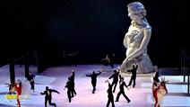 Still #1 from Tchaikovsky: The Nutcracker: Royal Swedish Ballet