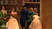 Still #2 from Tchaikovsky: The Nutcracker: Royal Swedish Ballet