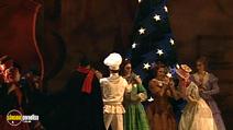 Still #3 from Tchaikovsky: The Nutcracker: Royal Swedish Ballet