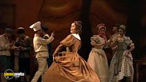 Still #4 from Tchaikovsky: The Nutcracker: Royal Swedish Ballet