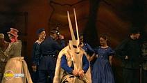 Still #5 from Tchaikovsky: The Nutcracker: Royal Swedish Ballet