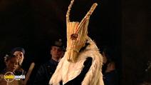 Still #6 from Tchaikovsky: The Nutcracker: Royal Swedish Ballet