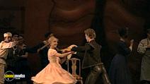 Still #7 from Tchaikovsky: The Nutcracker: Royal Swedish Ballet