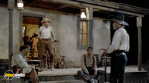 Still #1 from Lonesome Dove