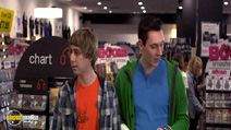 Still #7 from The Inbetweeners: Series 3