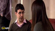 Still #8 from The Inbetweeners: Series 3