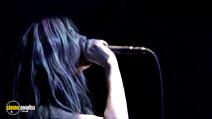 Still #4 from Queenadreena: Live