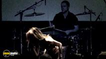 Still #5 from Queenadreena: Live