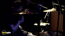 Still #6 from Queenadreena: Live