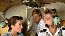 Still #5 from The Flying Doctors: Series 2