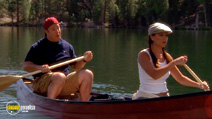 Still #2 from The King of Queens: Series 6
