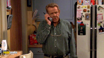 Still #3 from The King of Queens: Series 6