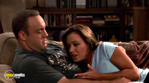 Still #7 from The King of Queens: Series 6