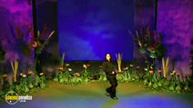 Still #2 from Ross Noble: Unrealtime