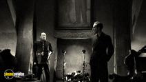Still #5 from Son of Frankenstein