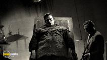 Still #8 from Son of Frankenstein