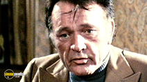 Still #1 from The World of Richard Burton