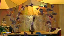 Still #4 from Alice in Wonderland: A Dance Fantasy