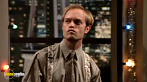 Still #4 from Frasier: Best of Christmas