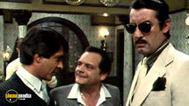 Still #2 from Only Fools and Horses: To Hull and Back