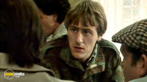 Still #3 from Only Fools and Horses: To Hull and Back