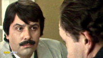 Still #4 from Only Fools and Horses: To Hull and Back