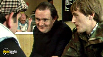 Still #5 from Only Fools and Horses: To Hull and Back