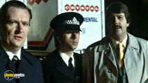 Still #8 from Only Fools and Horses: To Hull and Back