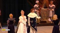 Still #1 from Kirov Ballet: The Sleeping Beauty