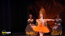Still #3 from Kirov Ballet: The Sleeping Beauty