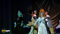 Still #6 from Kirov Ballet: The Sleeping Beauty