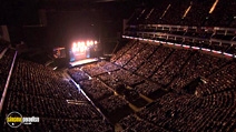 Still #1 from Russell Brand: Scandalous Live at the O2