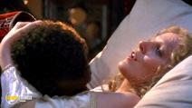 Still #2 from Otello: A Film by Franco Zeffirelli