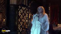 Still #3 from Otello: A Film by Franco Zeffirelli