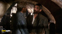 Still #4 from Otello: A Film by Franco Zeffirelli