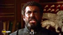 Still #5 from Otello: A Film by Franco Zeffirelli