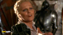 Still #6 from Otello: A Film by Franco Zeffirelli