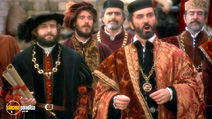Still #7 from Otello: A Film by Franco Zeffirelli