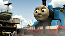 Still #1 from Thomas and Friend: Thomas and the Runaway Kite
