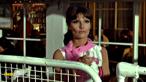 Still #2 from Morecambe And Wise: That Riviera Touch