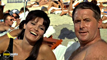Still #3 from Morecambe And Wise: That Riviera Touch