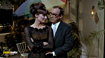 Still #5 from Morecambe And Wise: That Riviera Touch