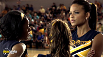 Still #8 from Bring It On: Fight to the Finish