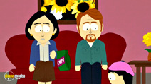 Still #6 from South Park: The Hits: Vol.1