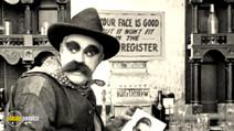 Still #1 from Harold Lloyd: The Short Films