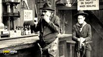 Still #2 from Harold Lloyd: The Short Films
