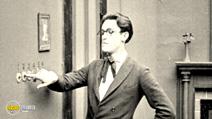 Still #6 from Harold Lloyd: The Short Films
