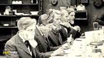 Still #8 from Harold Lloyd: The Short Films