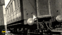 Still #1 from Irish Railways: On Tracks Broad and Narrow