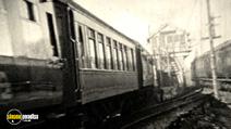 Still #2 from Irish Railways: On Tracks Broad and Narrow